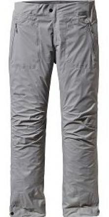 Women's Patagonia Super Cell Pants XS