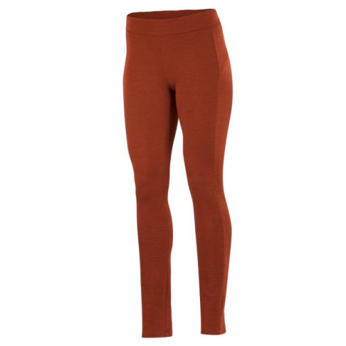 Izzi Tavern Pant Ibex S Orange New