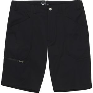 Strand Short - Men's Black, 36 - Like New