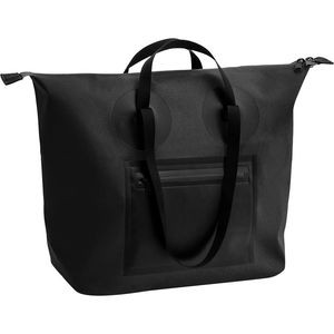 All Weather Bag Black, One Size - Like New