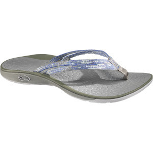 Raja Flip-Flop - Women's Merged, 7.0 - Excellent