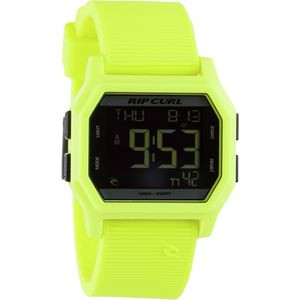 Atom Watch Lime, One Size - Excellent