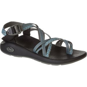ZX/2 Yampa Sandal - Women's Directional, 7.0 - Excellent