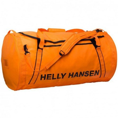 Helly Hansen Duffel Bag 2 90L - Orango