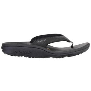 Molokini Sandal - Women's Black, 8.0 - Excellent