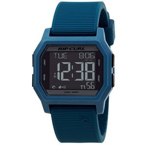 Atom Watch Teal, One Size - Excellent