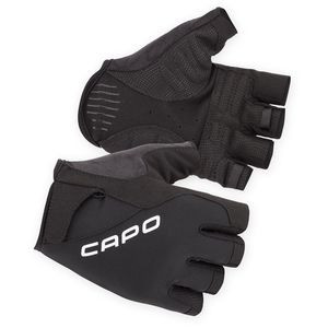 Enzo SF Glove Black, L - Like New