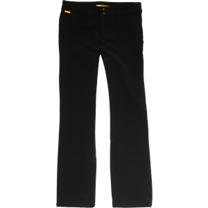 Travel Pant - Women's Black, 12x33 - Like New
