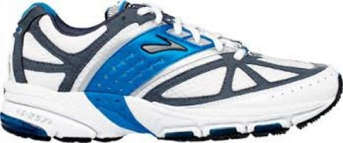 Brooks Trance 5 Running Shoes