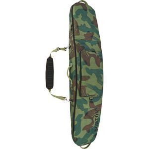 Gig Bag Denison Camo, 146cm - Excellent