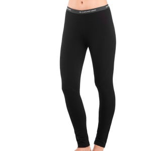 Express 260 Leggings - Women's Black, S - Excellen