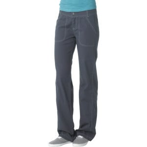 Evie Pant - Women's Coal, 8 - Excellent