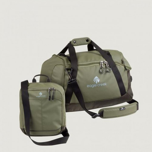 Eagle Creek Docking Duffel