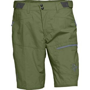 Bitihorn Lightweight Short - Men's Iguana, S - Excellent