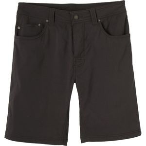 Brion 9in Short - Men's  Charcoal, 32 - Excellent