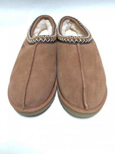 UGG® Men's Tasman Slipper