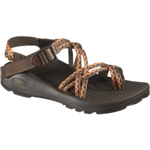 ZX/2 Unaweep Sandal - Women's Copperhead, 10.0 - Excellent