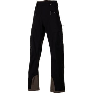Stoney Pant - Men's Black, 32 - Excellent