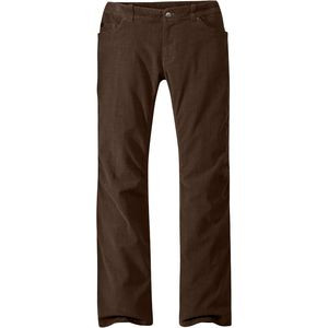 Greyhawk Pant - Women's Earth, 6 - Excellent