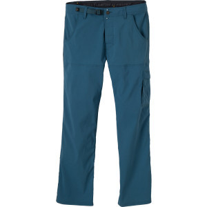 Stretch Zion Pant - Men's Blue Jean, S-30 - Excell
