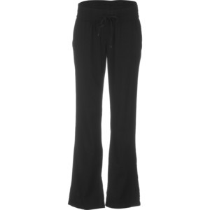 Seaside Beach Pant - Women's Black, XL - Like New