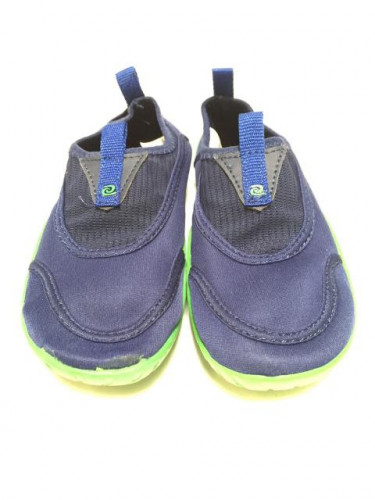 Rafters Malibu Water Shoe - Kid's