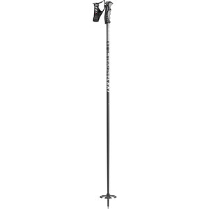 Stealth S Ski Pole One Color, 50in(125cm) - Good