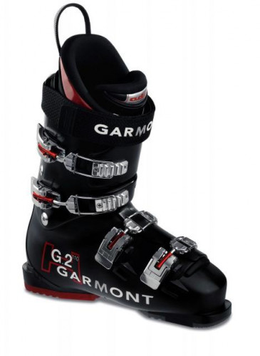 Garmont G2-110 H ski boot, new!