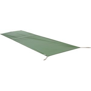 Seedhouse SL Series Footprint Green, SL1 - Excellent
