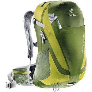 Airlite 26 SL Backpack - Women's - 1586cu in Pine/Moss, One Size - Goo