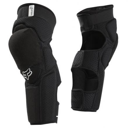 Fox Launch Pro Knee and Shin Guard L/XL