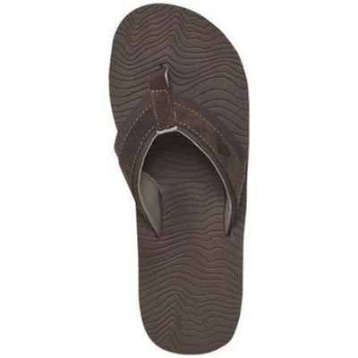 Reef Men's Reef Cushion LX Sandal
