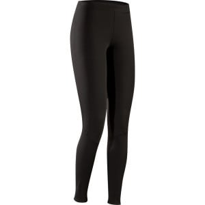Phase SV Bottom - Women's Black, M - Excellent
