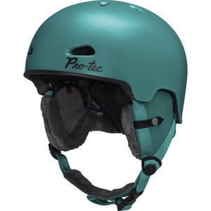 Kensington Helmet - Women's Emerald, XS - Like New