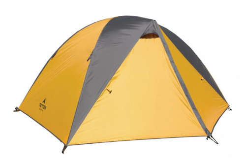 teton Mountain Sports 1-Man Ultra Tent