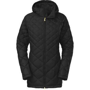 Transit Down Jacket - Women's Tnf Black, S - Good