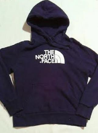 The North Face Half Dome Hoody (W's)