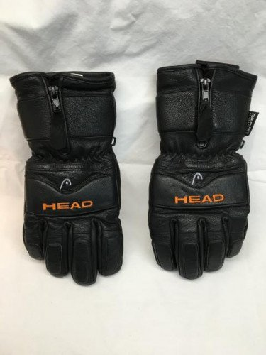Head Ski Gloves