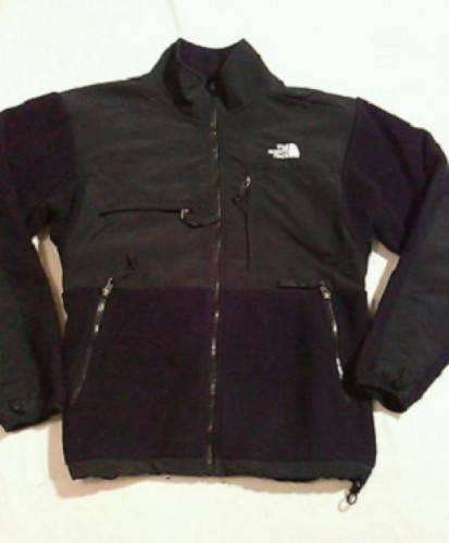 The North Face Denali Jacket (M's)