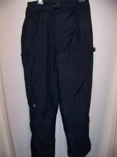 Marks and Spencer Snowboard Ski Pants, Medium