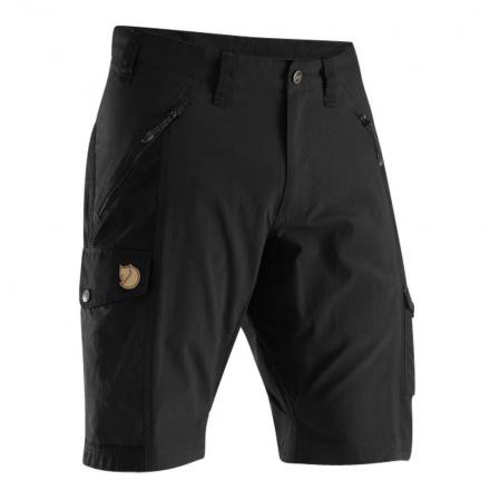 Men's Fjallraven Abisko shorts, size 56 Eu
