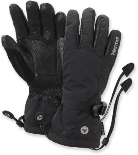 Ski & Snow Gloves, Sportswear, Safety & Leisure Wear, Soccer Uniforms,
