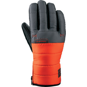 Omega Glove Octane, XL - Excellent