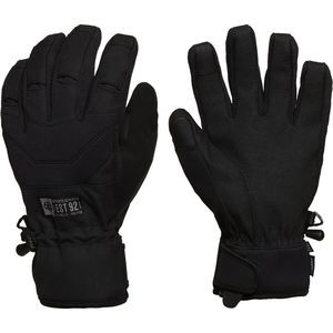 Neo-Flex Glove Black, M - Like New