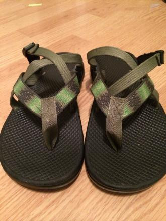 Chaco Hipthong Two, Women's, 8.0