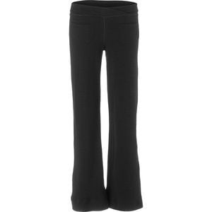 Izzi Pant - Women's Black, L - Like New