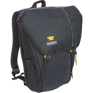 Spectrum Camera Bag - 730cu in Bag Anvil Grey, One
