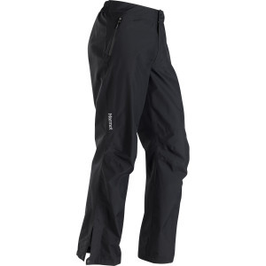 Minimalist Pant - Men's Black, M - Excellent