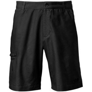 Horizon 2.0 Short - Men's Asphalt Grey, 30/Reg - Excellent