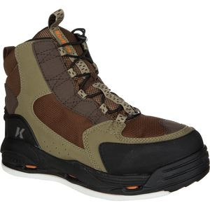 Redside Wading Boot - Men's Felt, 12.0 - Excellent